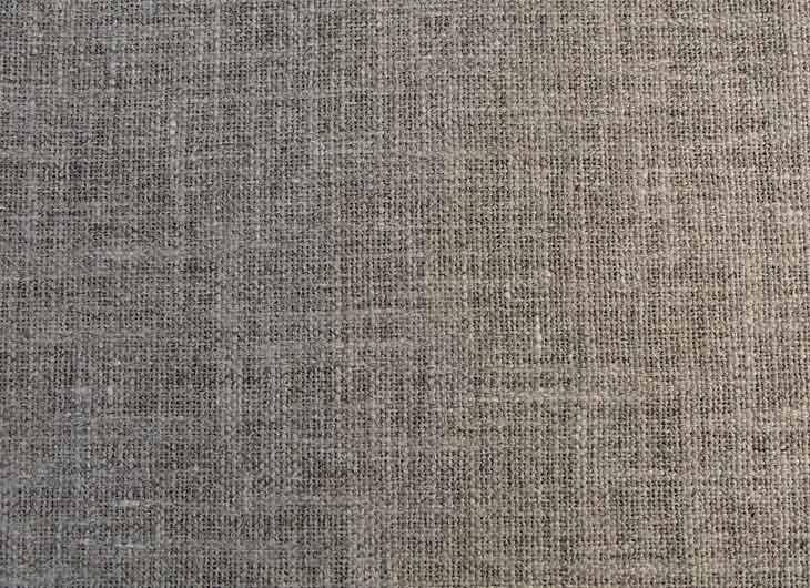 Glint 7762 Ash Fabric