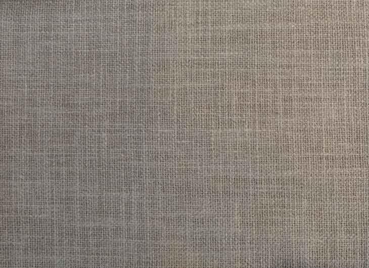 Glint 7763 Silver Fabric