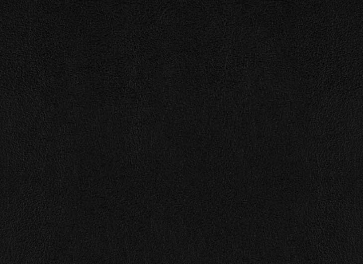 Graphite Leather 13X414