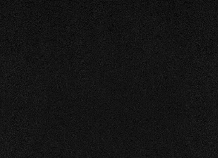 Graphite Leather 13X414 - LEFT Arm