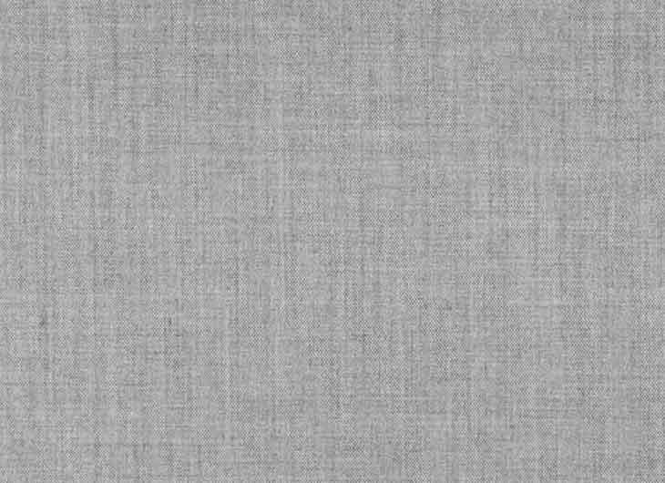 Grey 123 Remix Seat and Shell