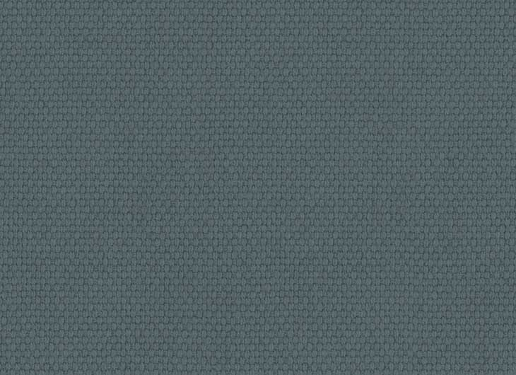 Grey Blue Canvas 957 Fabric
