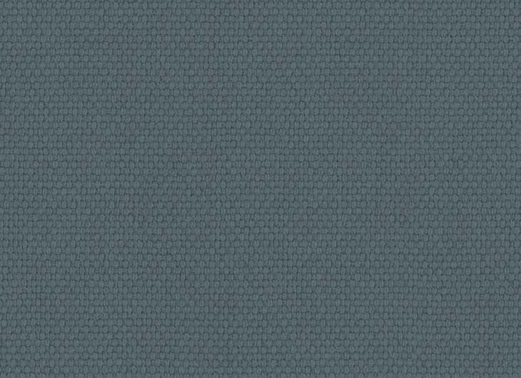 Grey Blue Canvas 957 Fabric
