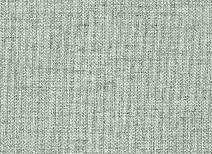 Grey Clara 144 Seat and Shell