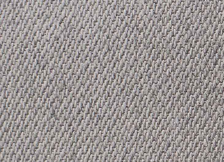 Grey Duke 3262 Fabric