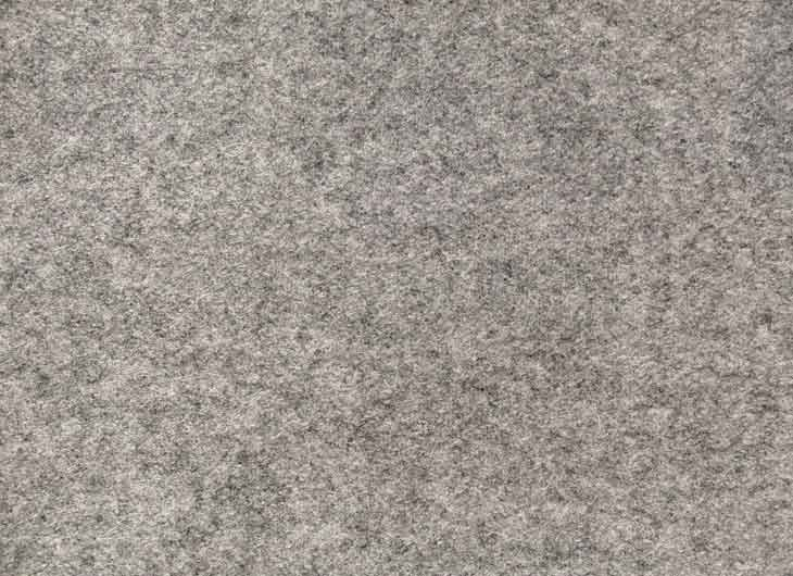 Grey Synergy 16 Fabric