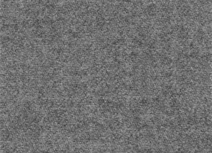 Grey Tibet 23002 Fabric