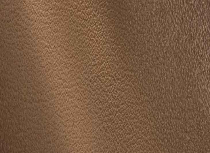 Hazlenut Linea 607 Leather