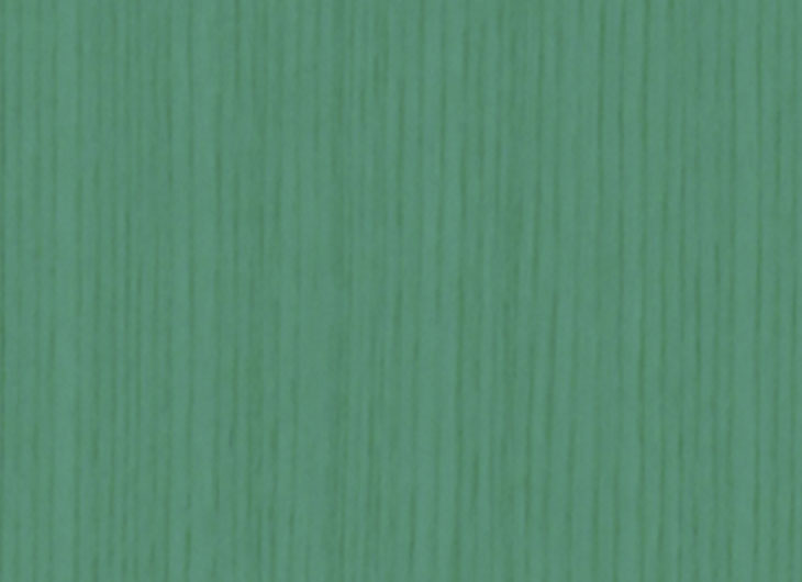 Huzun Green Coloured Ash
