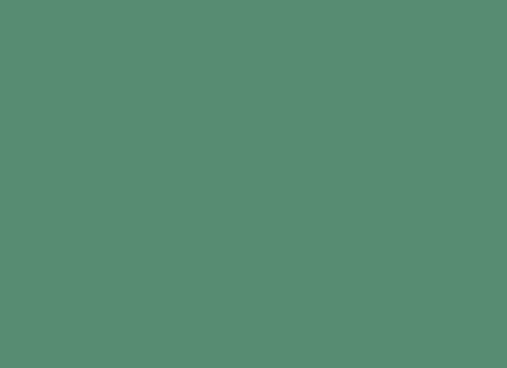 Huzun Green Lacquer
