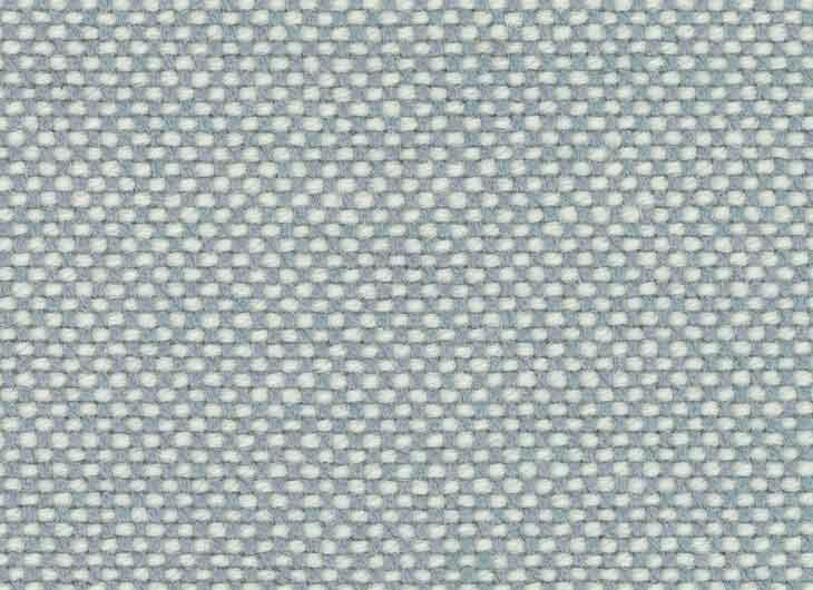 Ice Ivory 81 Hopsak White Piping