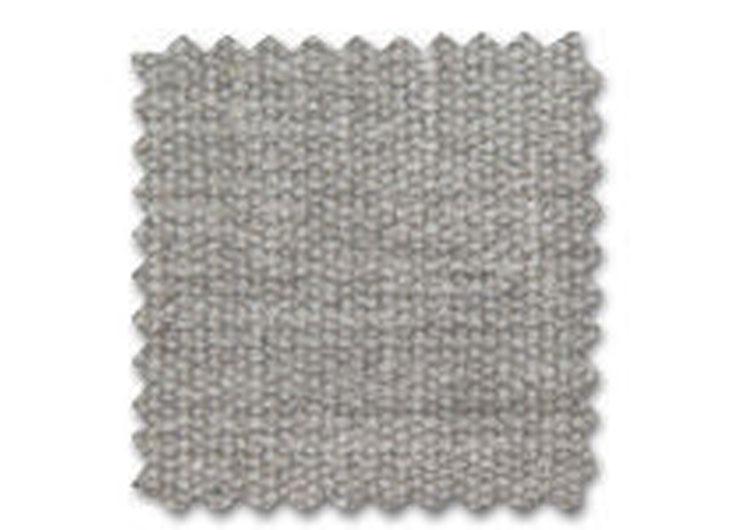 Iroko 02 Silver Grey Upholstery