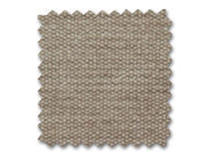 Iroko 03 Sand Upholstery