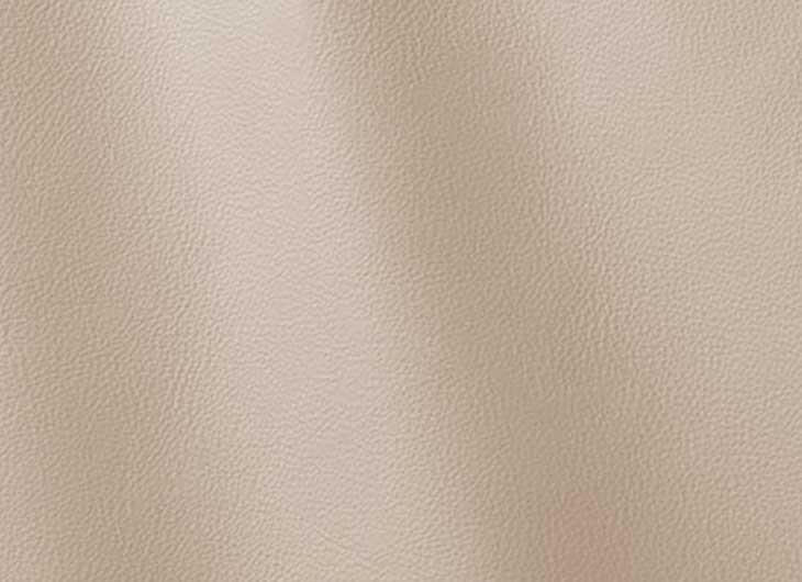 Latte Linea 635 Leather