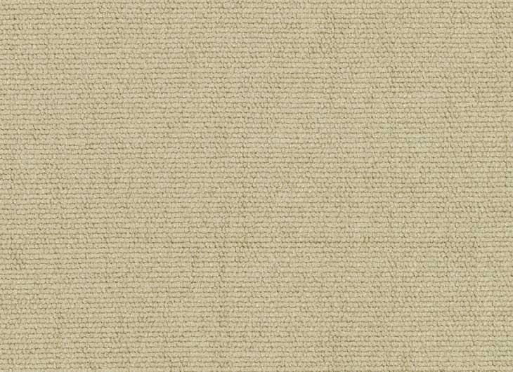 Lerici 13F826 Beige Upholstery