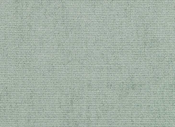 Lerici 13F827 Jade Upholstery