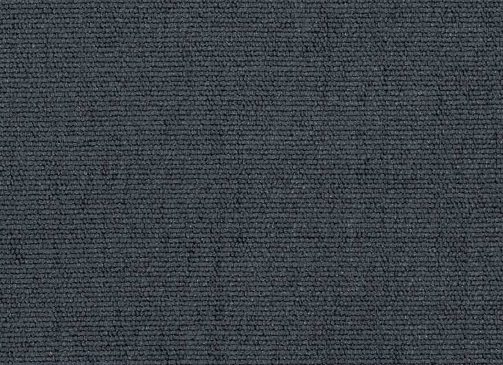Lerici 13F829 Charcoal Upholstery