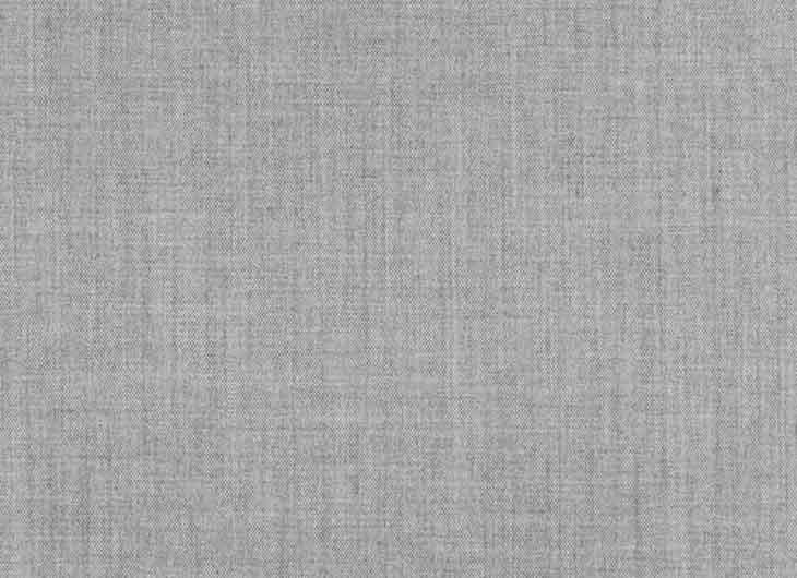 Light Grey 123 Remix Seat