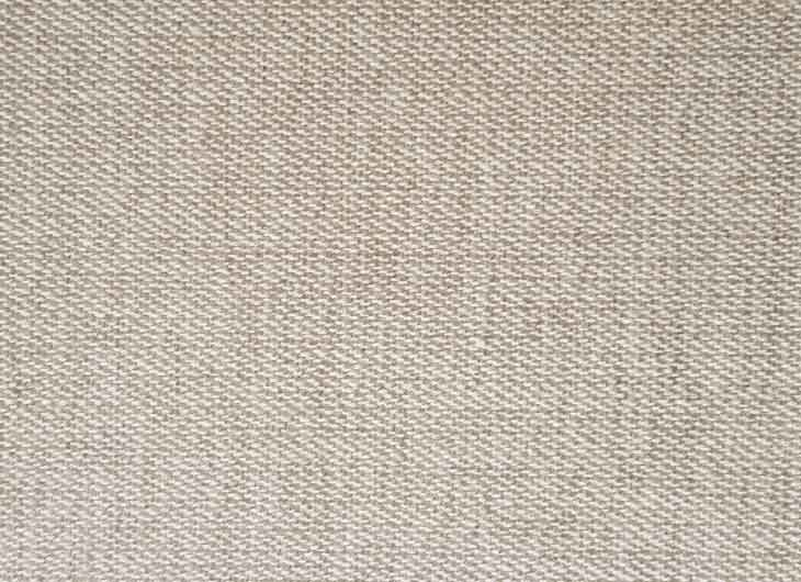 Light Grey 27703 Vins Fabric