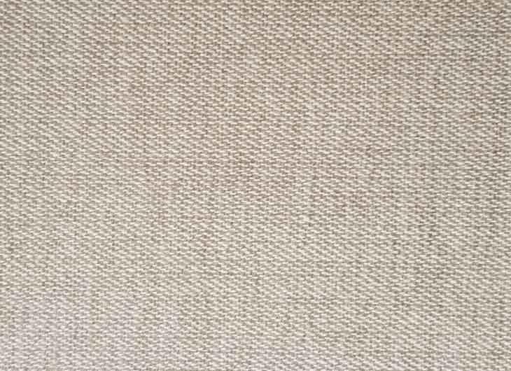 Light Grey 27703 Vins Fabric