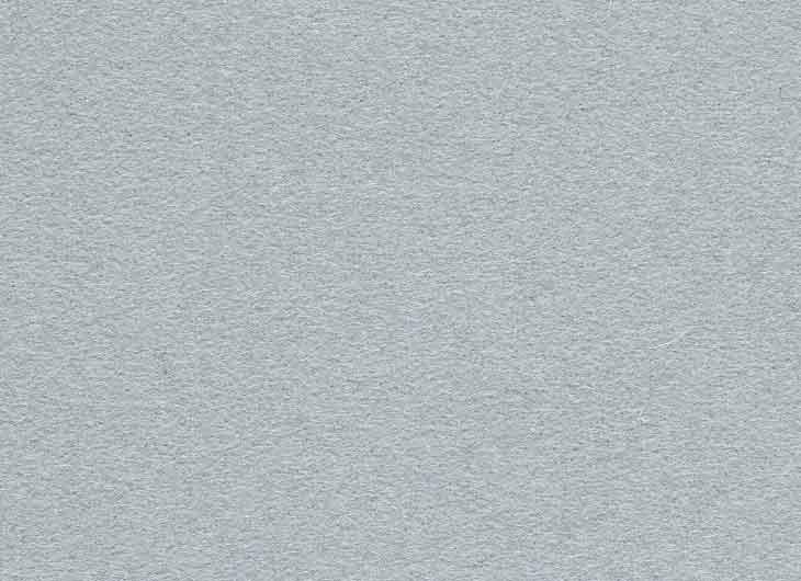 Light Grey Divina 171 Upholstery