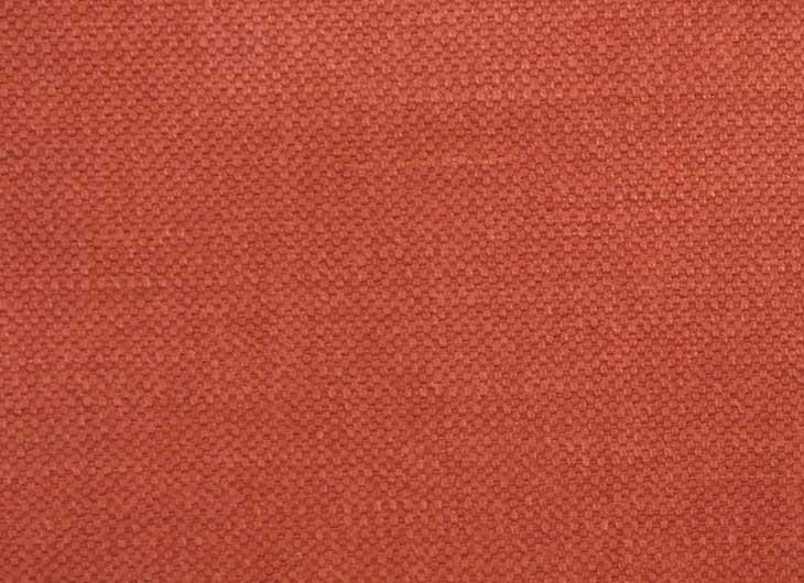 Linara 2494 118 Gingersnap Fabric