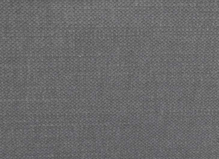 Linara 2494 237 Lead Fabric