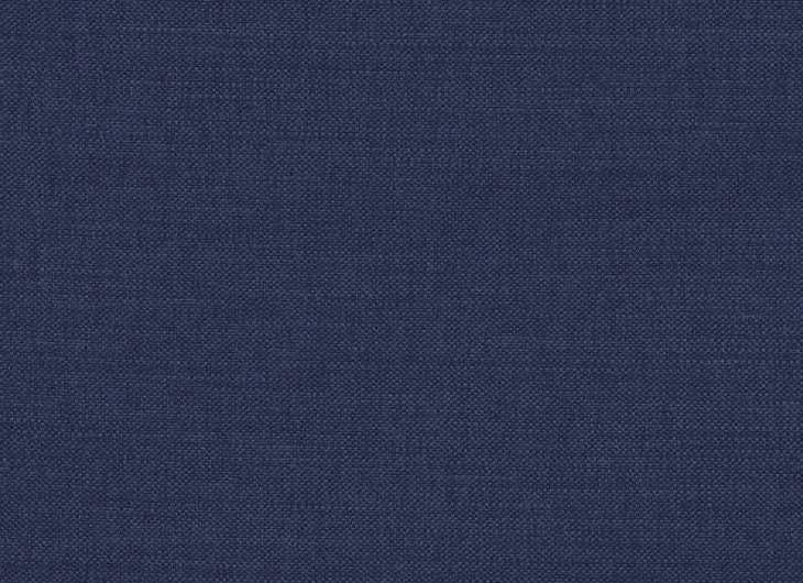 Linara 2494 30 Indigo Fabric