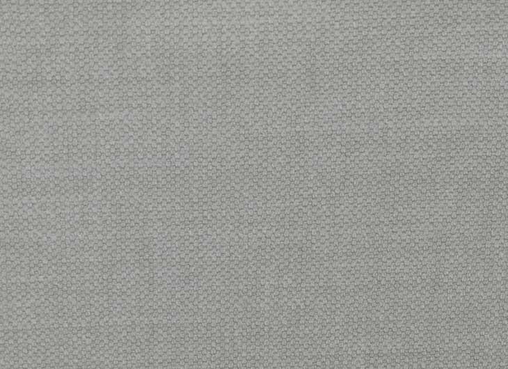 Linara 2494 324 Eucalyptus Fabric