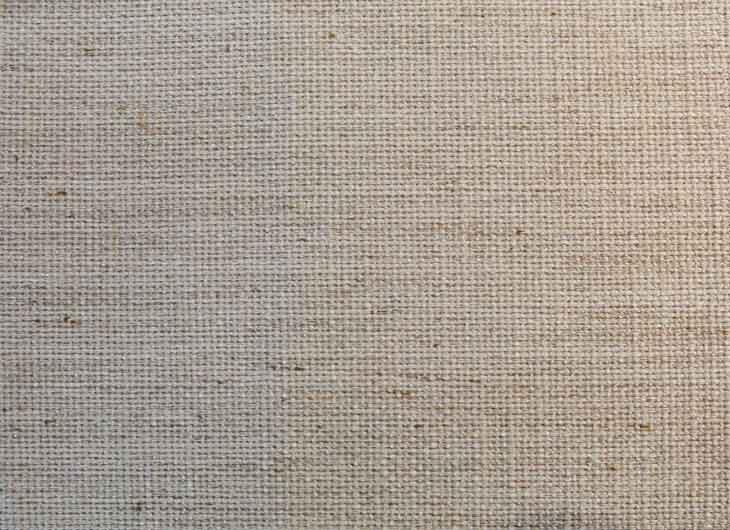 Lucia 7685 Off White Fabric