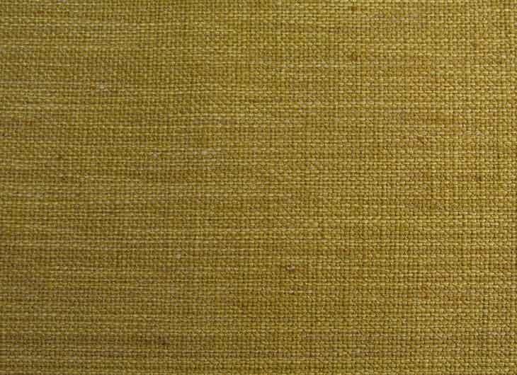 Lucia 7694 Corn Fabric