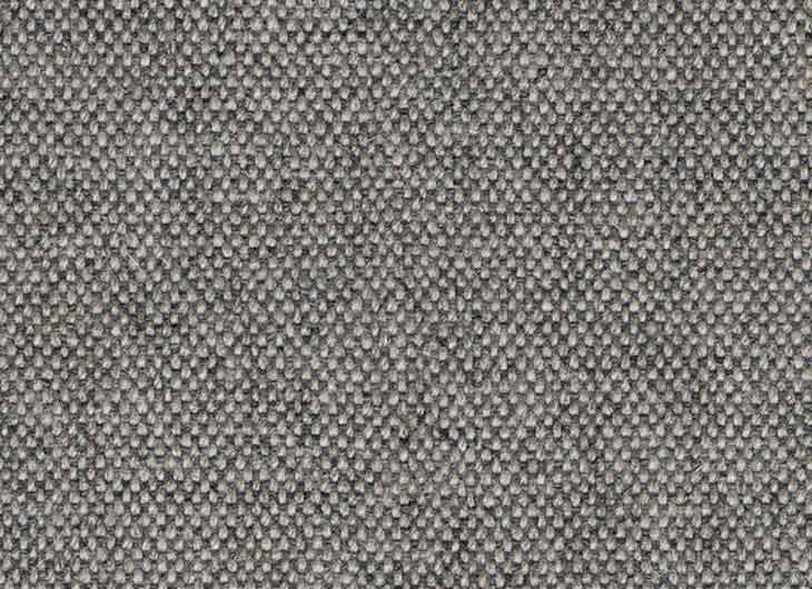 Mainline Flax Archway Brown Beige 02