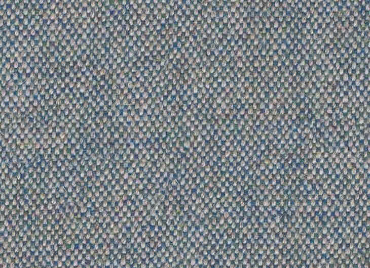Mainline Flax Bayswater Blue Beige 24