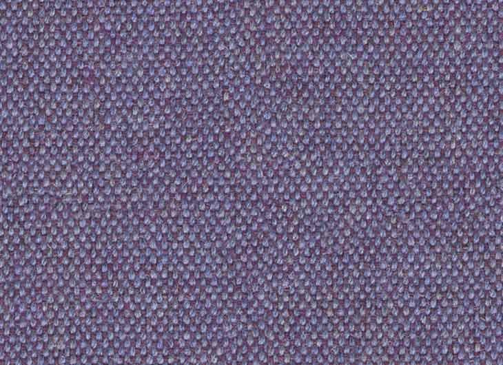 Mainline Flax Charing Purple Blue 27