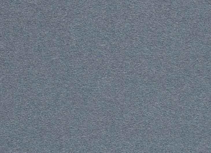 Medium Grey Divina 154 Seat and Back
