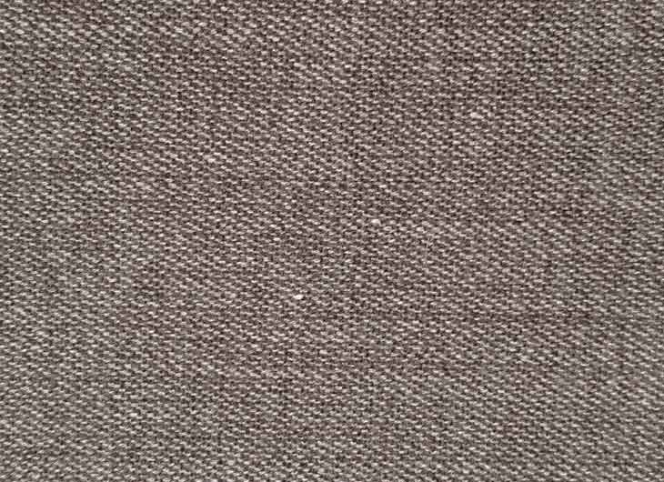 Mid Grey 27705 Vins Fabric