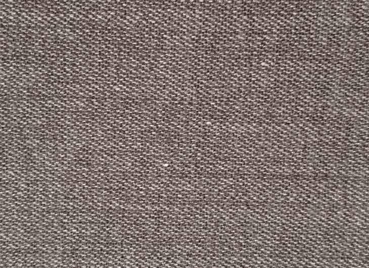 Mid Grey 27705 Vins Fabric
