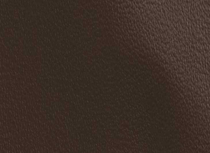 Moretto Linea 646 Leather