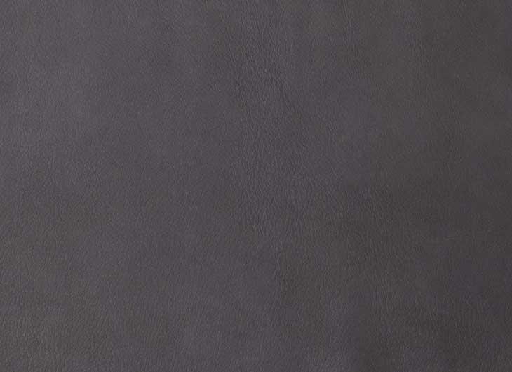 Naturale 13Z363 Grigio Leather