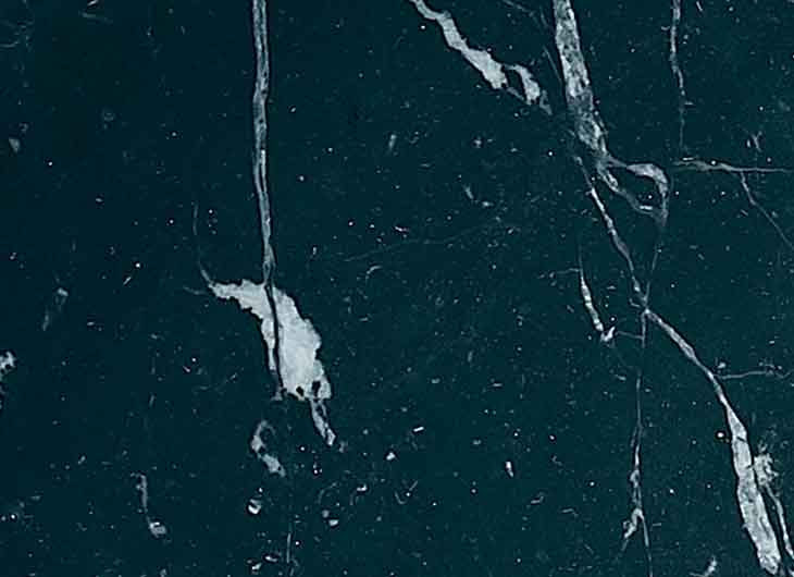 Nero Marquina Marble Top