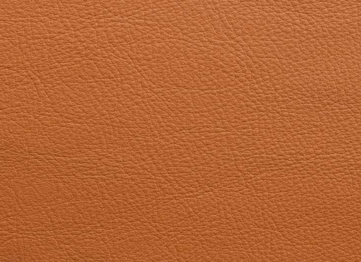 Nut Elmosoft Leather 54035