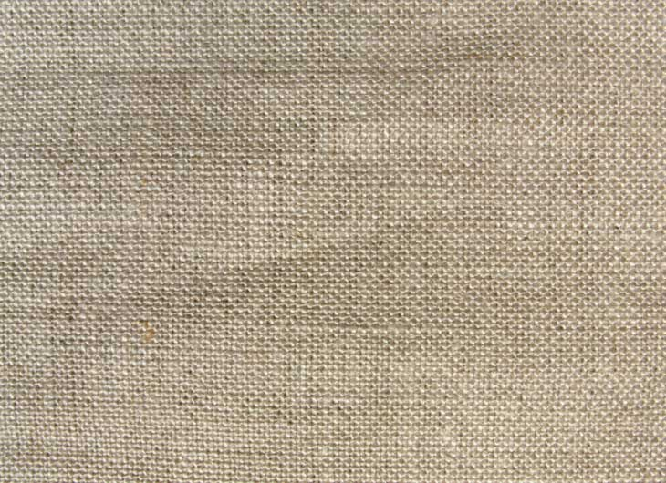Oatmeal Naturali 286 Fabric
