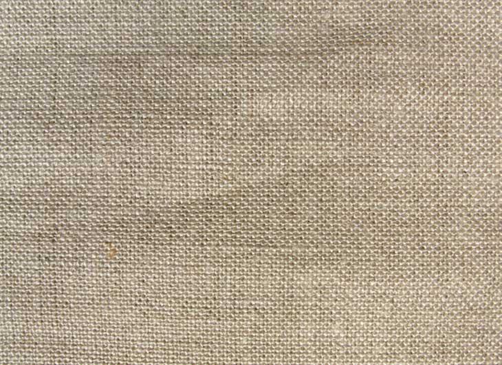 Oatmeal Naturali 286 Fabric