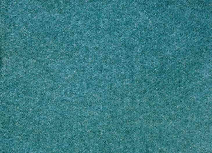 Ocean Synergy 59 Fabric