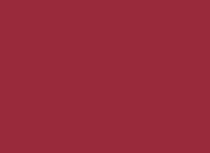 Opium Red Lacquer