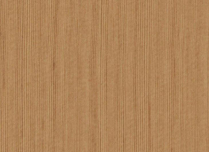 Oregon Pine Veneer