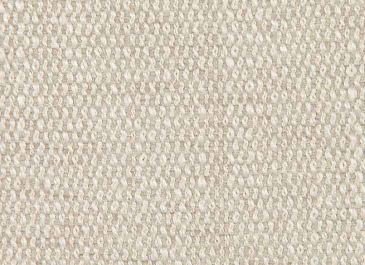 Perbacco 13E437 Beige Fabric