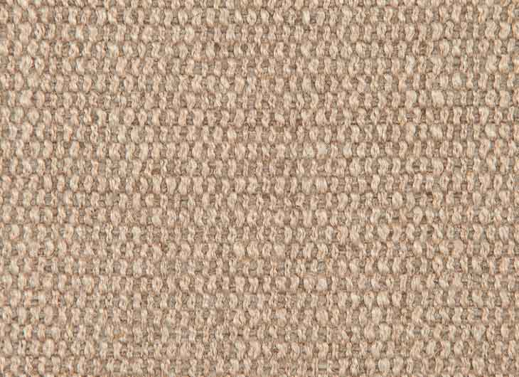 Perbacco 13E438 Taupe Fabric