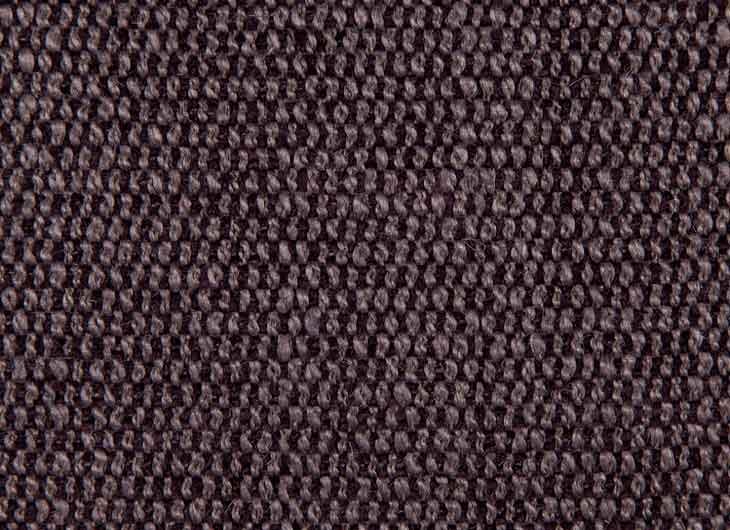 Perbacco 13E446 Aubergine Fabric