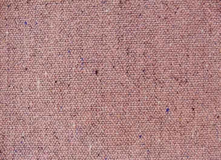 Pink Mix 080 Faroz Fabric